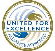 Alliance Approved Logo.jpg