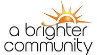 abrightercommunity logo JPG.jpg