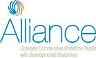 Alliance_logo_large[3].jpg