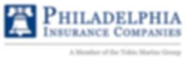 Philadelphia Insurance logo.jpg