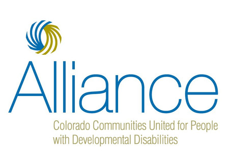 Alliance (Denver, CO)