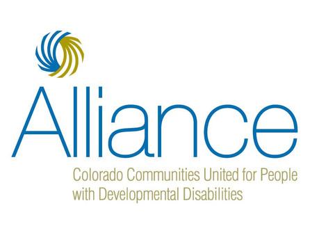Alliance (Denver, CO)