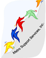 metro support.png