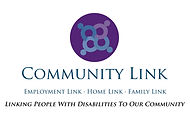 community link.jpg