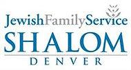 SHALOM Logo SM.jpg