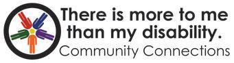 Community Connections Inc. (Durango)