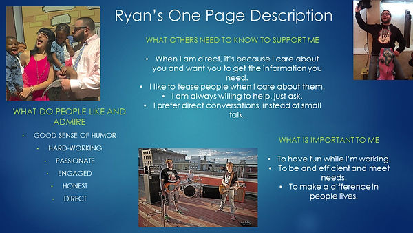 Ryans One Page Description.jpg