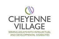CheyenneVillage_Logo.jpg