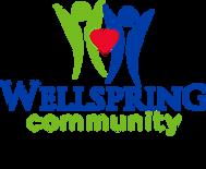 Wellspring Community.png