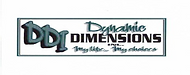 dynamic dimensions logo.png