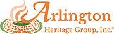 AHG-Logo-Highres.jpg