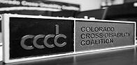 CCDC2017-158-GS.jpg