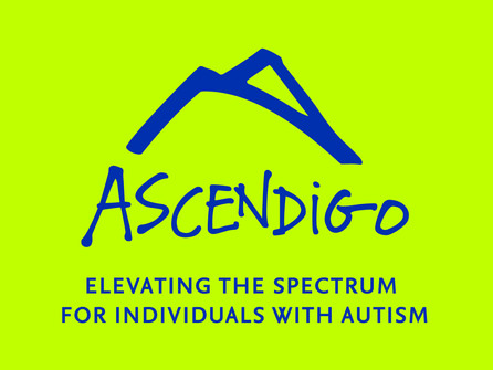 Ascendigo Autism Services (Carbondale, CO)