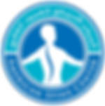 asc logo_edited.png