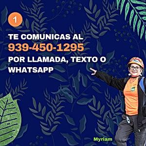 148917604_1892560577557746_6209502131989