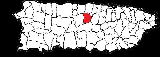 Mapa highlight Morovis_edited_edited.png
