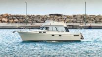 Valendi Boat External 4