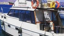 Valendi Boat External 2
