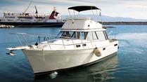 Valendi Boat External 3