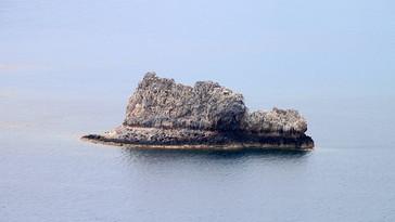 Valendi Rock