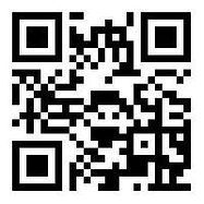 CUGESA Discord QR Code.jpg