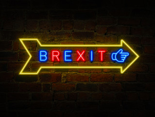 A French Dentist ... Brexit Story