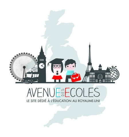Avenu Des Ecoles - site dédié a l'education au Royaume-Uni