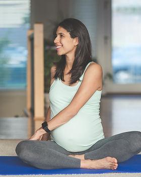 yoga_enceinte.jpg