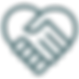 Heart%2520%2526%2520Hands_edited_edited.