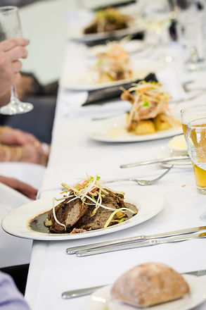 blurred-background-cuisine-cutlery-99573