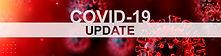 covid-virus-update.jpg