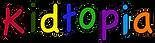 kidtopia_logo.png