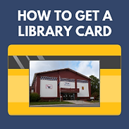 How to get a library card (1).png