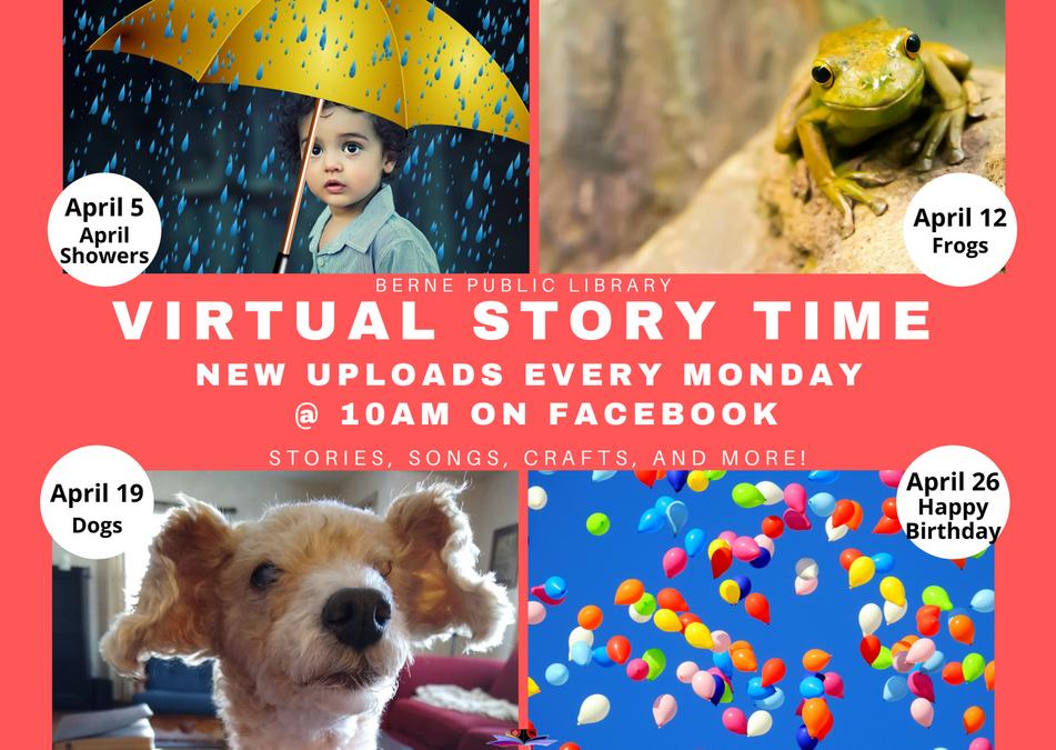 April Virtual Story Time Web.png