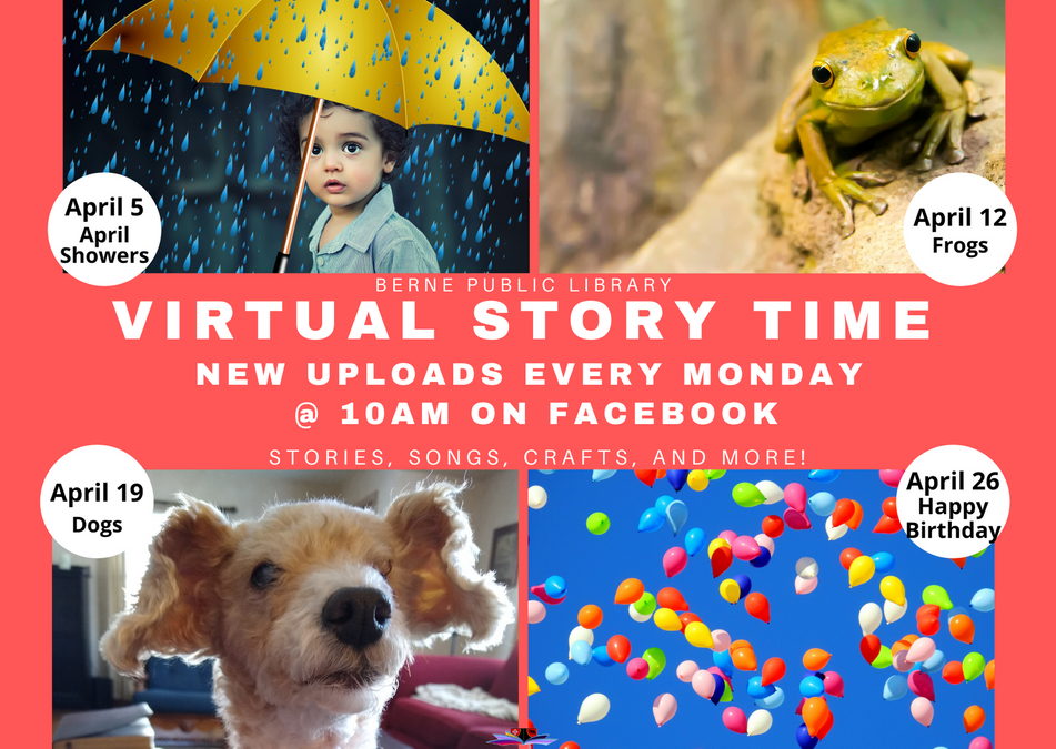 April Virtual Story Time Web.png
