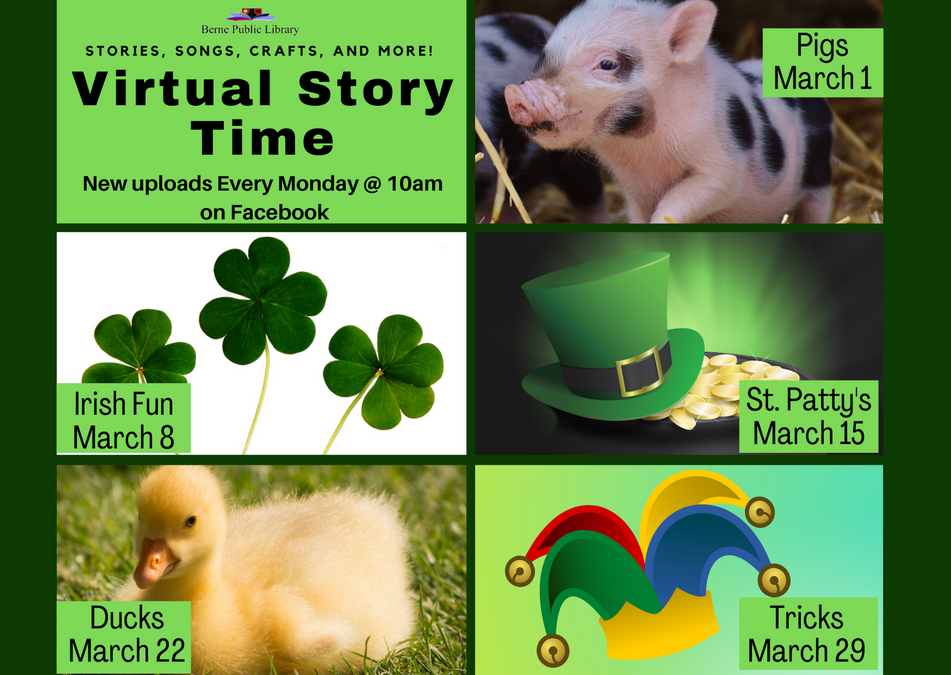 March Virtual Story Time Web .png