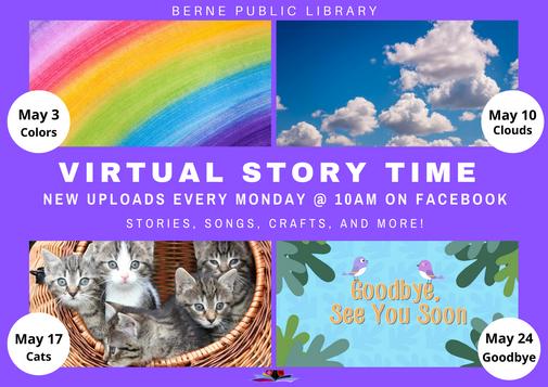 May Virtual Story Time Web.png