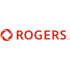 Rogers-Logo-use-this.png