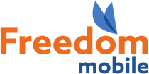1280px-Freedom_Mobile_logo.svg.png