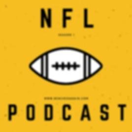 NFL Podcast.png