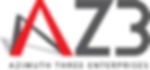 Az3 Official Logo.png