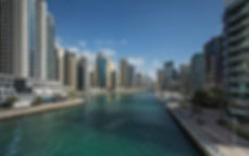 Dubai 1.jpeg