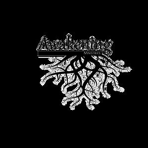 Awakening Logo_edited.png