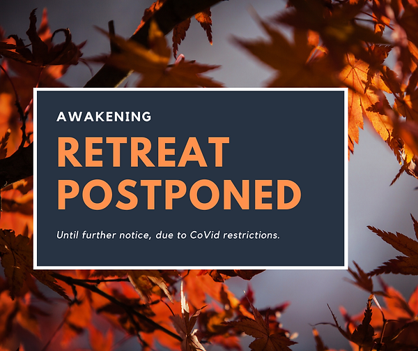 RETREAT POSTPONED.png