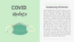 Covid Update-2.png