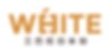 White Restaurent Logo.png