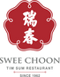 Swee Choon Logo.png