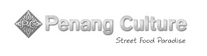 Penang Culture Logo White.png