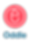 Oddle_Logo.png