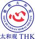 THK Logo.png